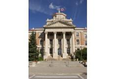 Photo University of Manitoba Manitoba