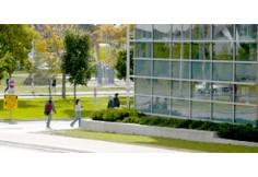 Durham College