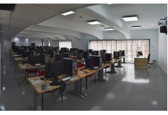 School Universidad Carlos III de Madrid Spain Study Abroad