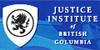 Justice Institute of British Columbia