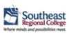 Southeast Regional College